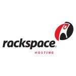 rackspace-logo