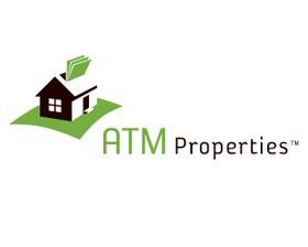 real_estate_logo_11
