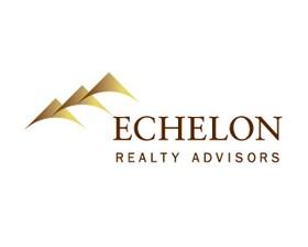 real_estate_logo_12