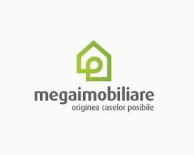 real_estate_logo_13