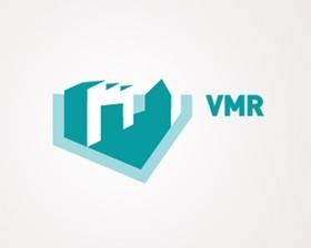 real_estate_logo_14