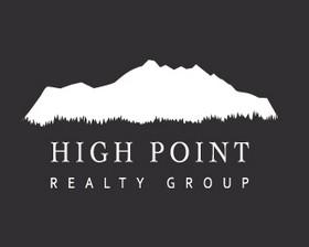 real_estate_logo_16