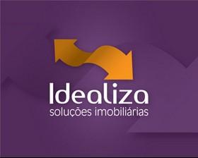 real_estate_logo_17