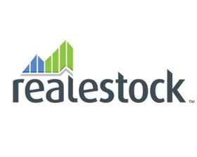 real_estate_logo_18