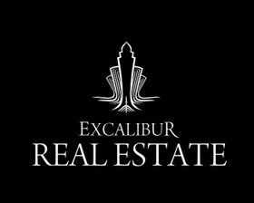 real_estate_logo_19
