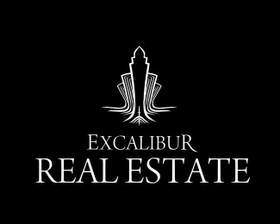 real_estate_logo_19