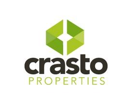 real_estate_logo_25
