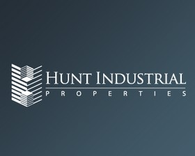 real_estate_logo_28