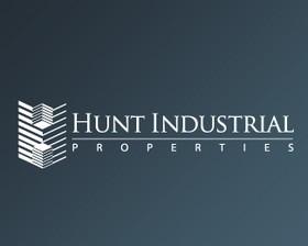 real_estate_logo_28
