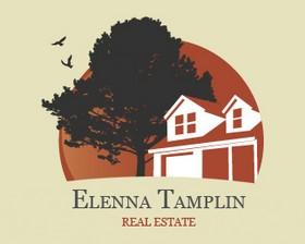 real_estate_logo_3