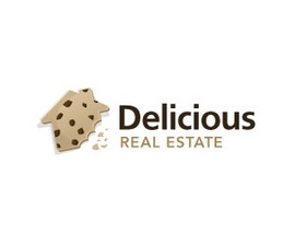 real_estate_logo_36