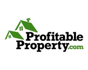 real_estate_logo_36