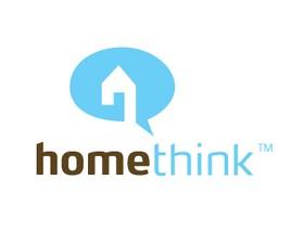real_estate_logo_38