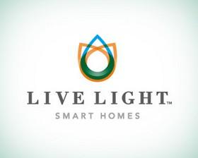 real_estate_logo_40