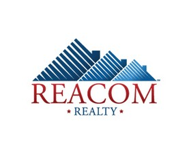 real_estate_logo_42