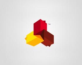 real_estate_logo_48