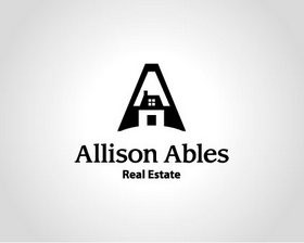 real_estate_logo_49