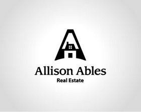 real_estate_logo_49