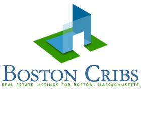 real_estate_logo_5
