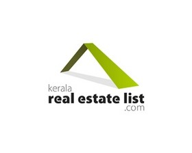 real_estate_logo_51