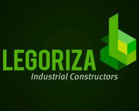 real_estate_logo_52