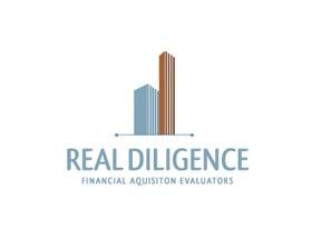 real_estate_logo_6
