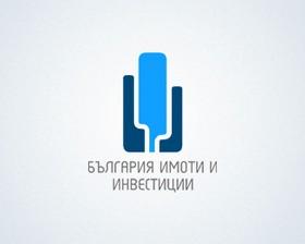 real_estate_logo_7