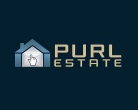 real_estate_logo_8