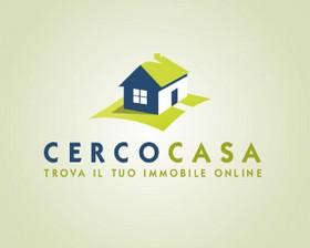 real_estate_logo_9