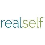 realself-logo