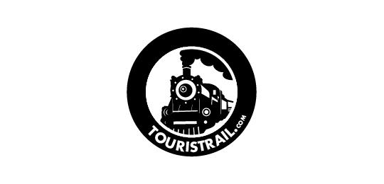 transportationlogo14