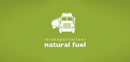 transportationlogo17