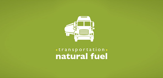 transportationlogo17