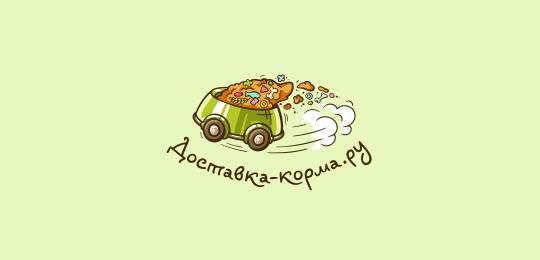 transportationlogo23