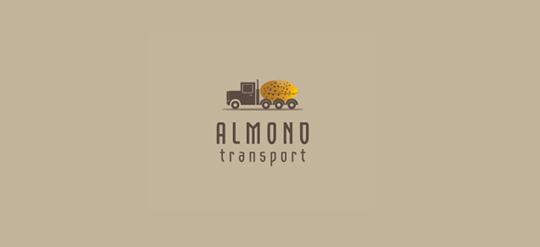 transportationlogo33