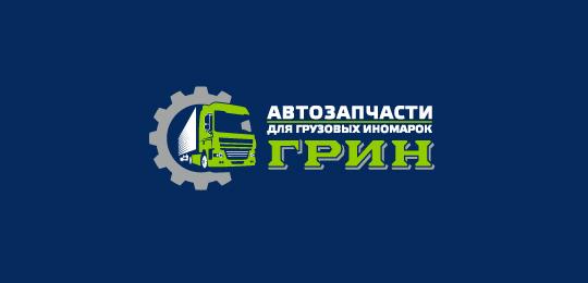 transportationlogo40