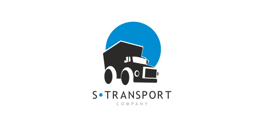 transportationlogo8
