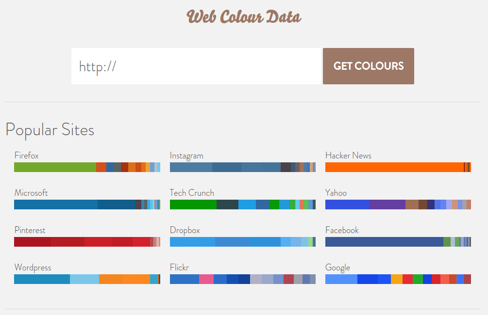 webcolourdata-compressor