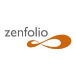 zenfolio-logo
