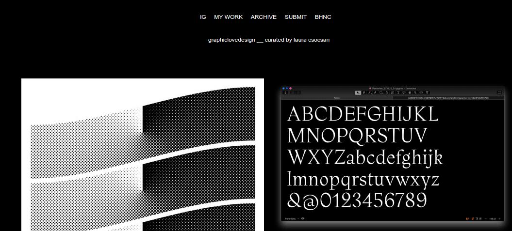 graphiclovedesign-compressor