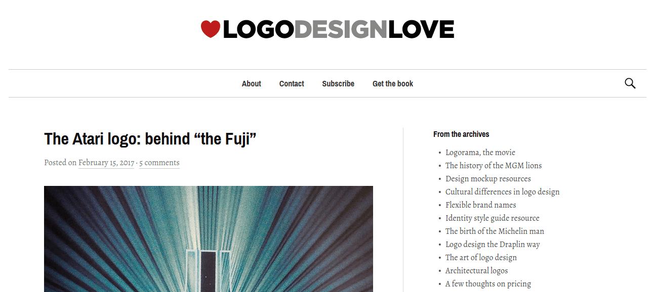 logodesignlove-compressor