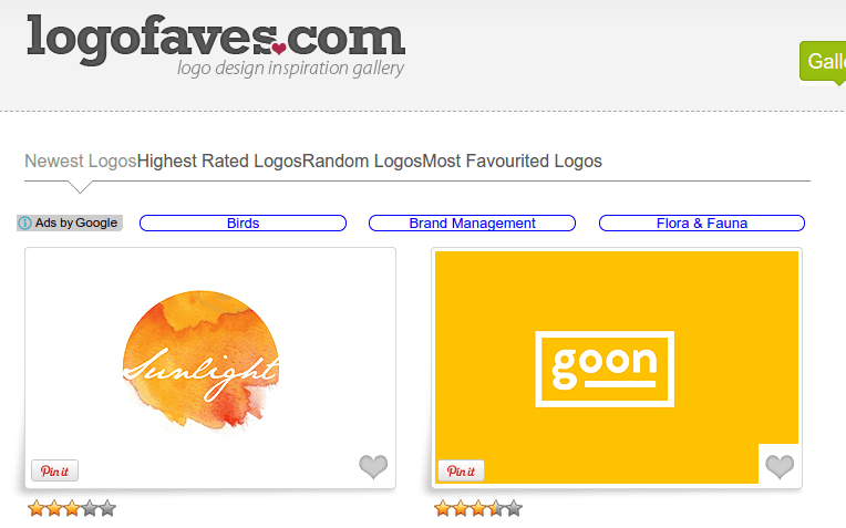 logofaves-compressor
