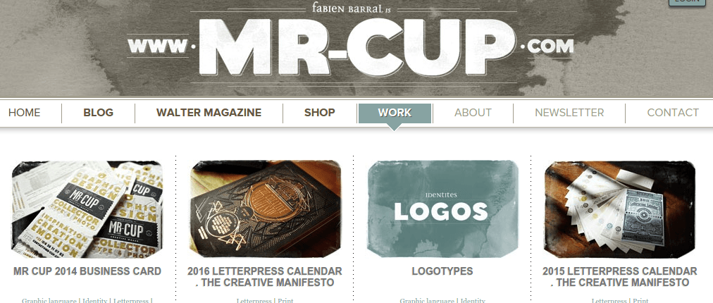 mr-cup-compressor