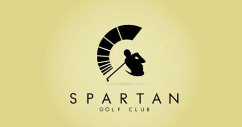 spartan-golf-club