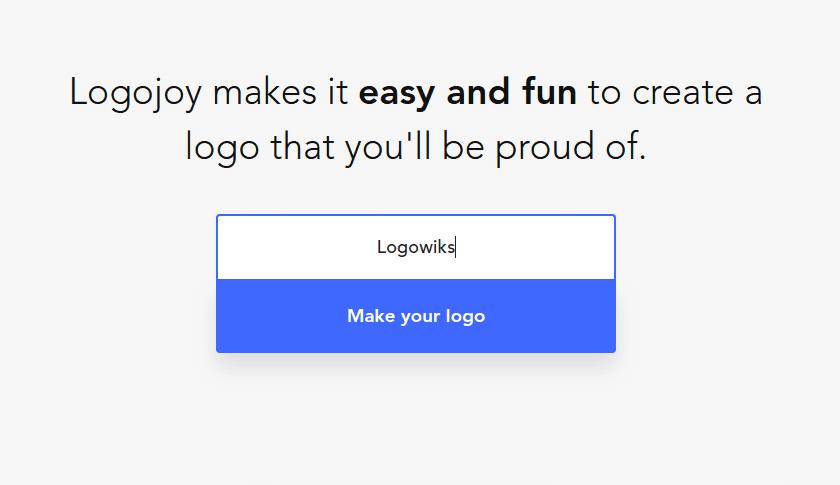 logojoy_1