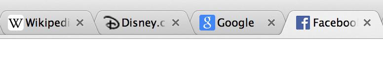 toolbar 3