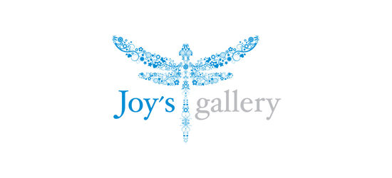 0095-14_blue_logos_13