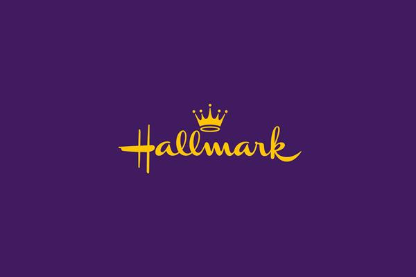 1-famous-purple-logos