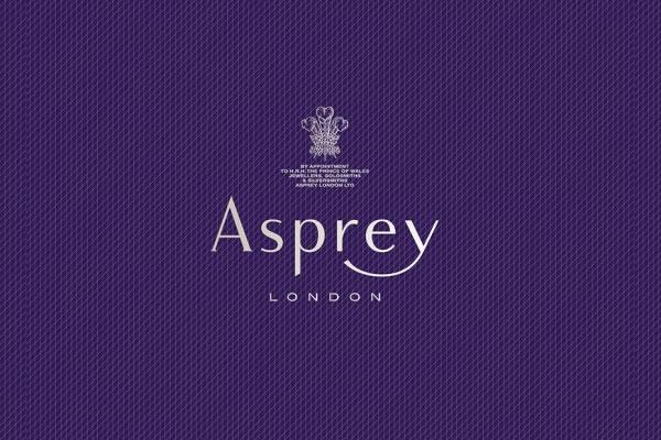 11-famous-purple-logos