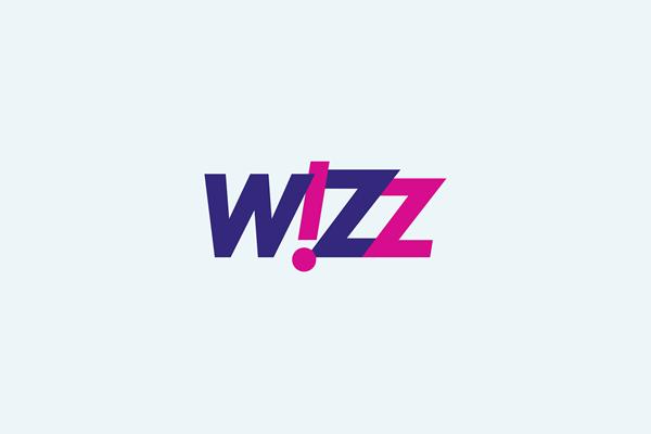 12-famous-purple-logos